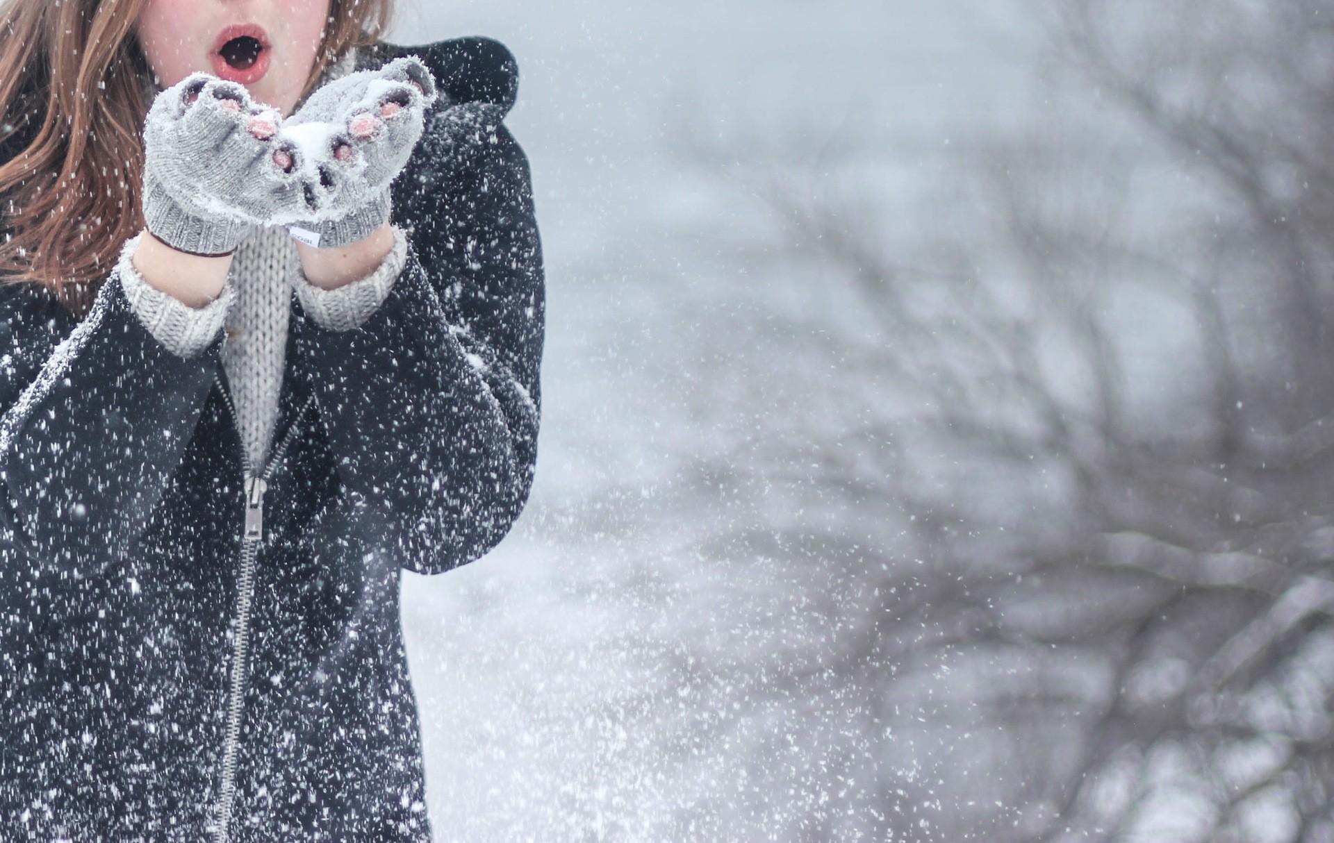 направления красивые рисунки девушек в снегу видео онлайн вся