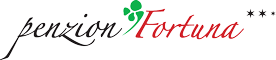 logo Penzión Fortuna